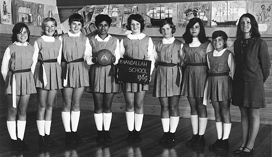 ks1969netball.jpeg: 4023x2328, 853k (2013 Oct 30 00:00)